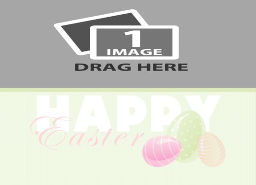vjs-happyeaster-11.png