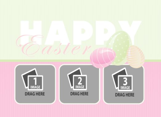 vjs-happyeaster-08.png