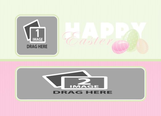 vjs-happyeaster-07.png