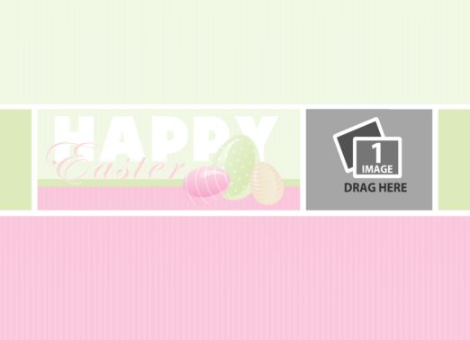 vjs-happyeaster-06.png