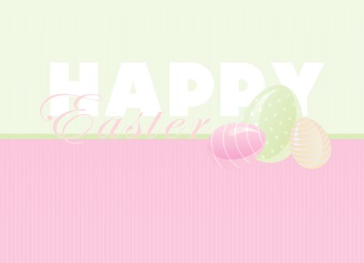 vjs-happyeaster-02.png