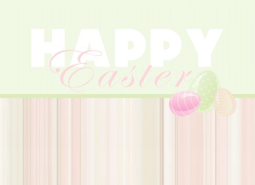 vjs-happyeaster-01.png