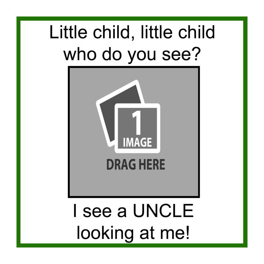 LC-uncle1.png