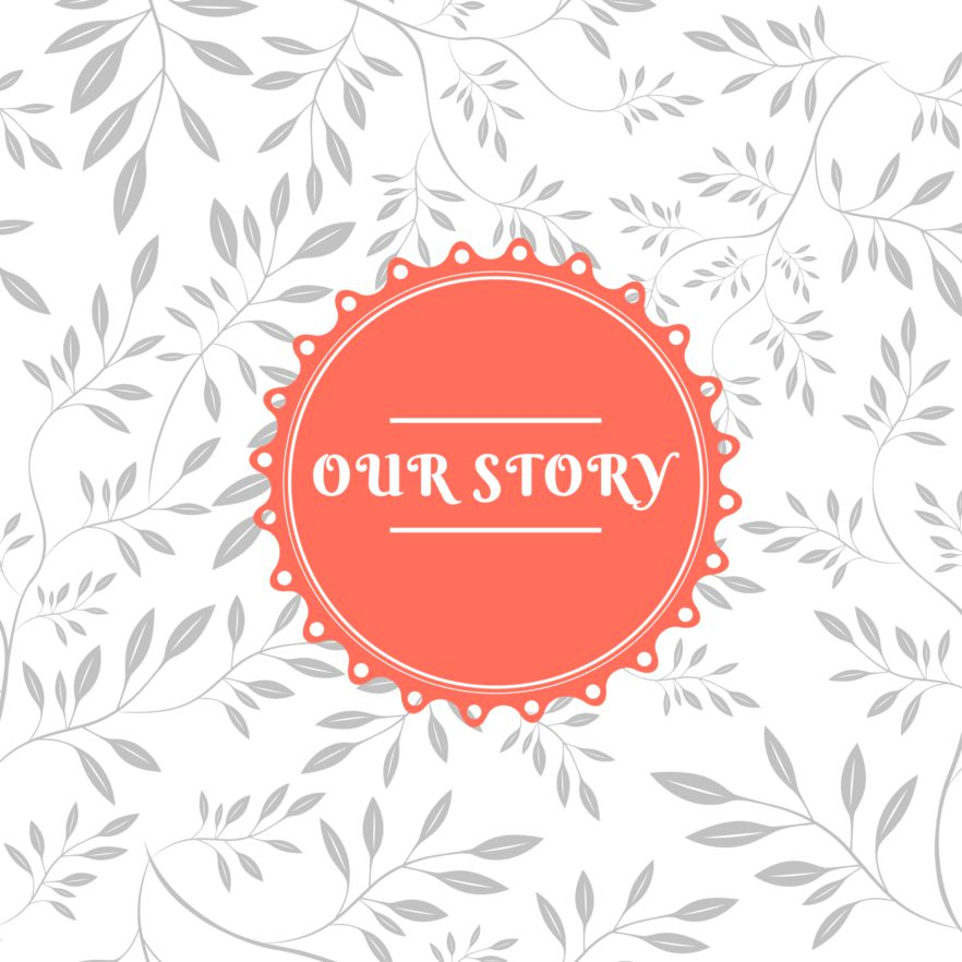 OurStory_cover.png
