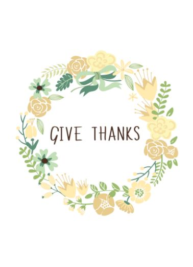 floralgivethanks_card.png