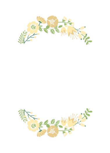 floralgivethanks_card6.png