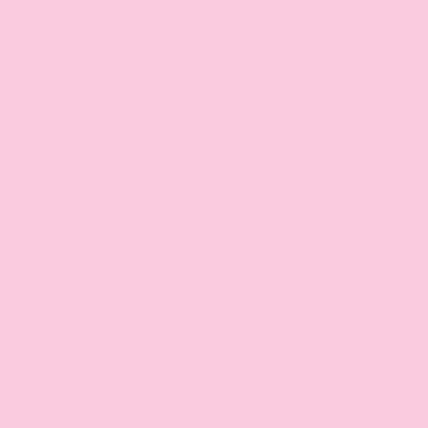 Blank Page (Pink)