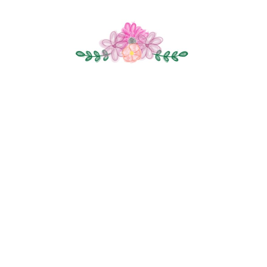 Flower Accent - No Image