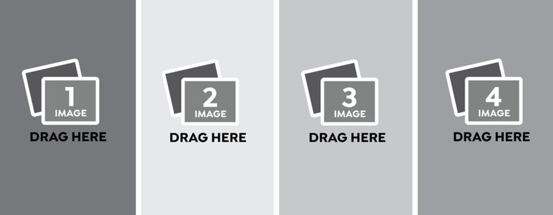 book designer templates prestophoto