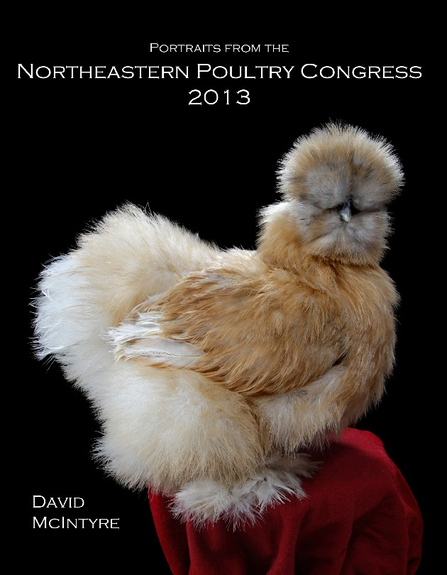 Northeastern Poultry Congress 2013