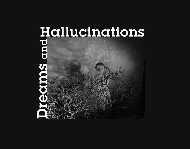 Dreams and Hallucinations