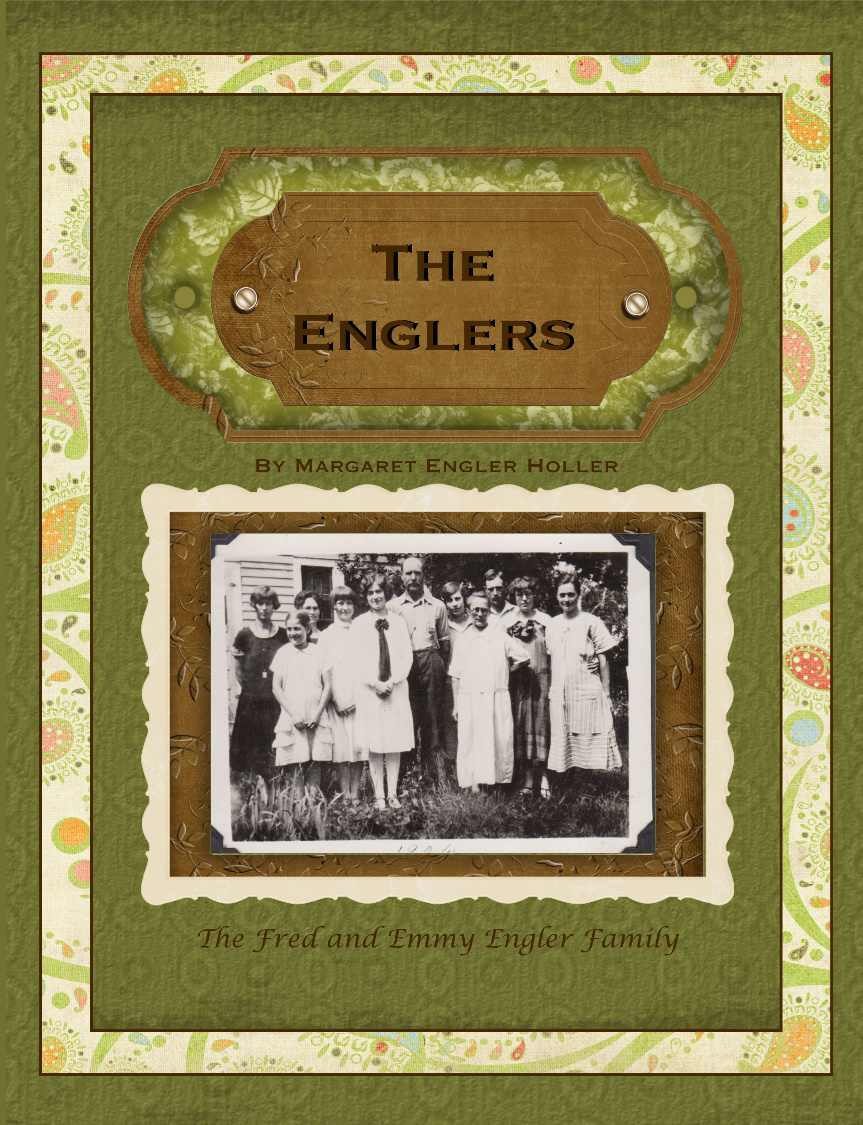 The Englers
