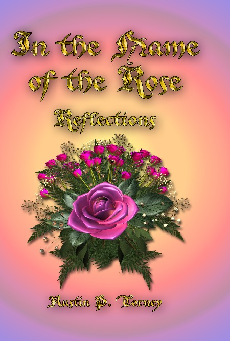 In the Name of the Rose Reflections