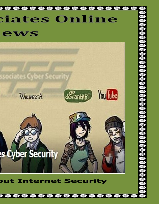 hass associates online reviews cyber Wwwcyberweldcom review company  from cyberweld and the customer  service has been nothing short of fantastic  they are also used for stats,  social media, quality assurance and together with our partners, for marketing.