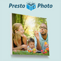 prestophoto
