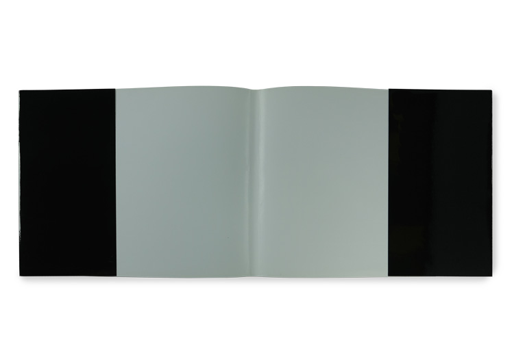 DustJacket Hardcover Interior Thumbnail