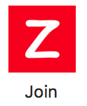 Join Zoho