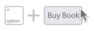 Hold the option key and click on the buy book button