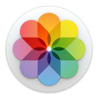 Iphoto Logo Images - R...