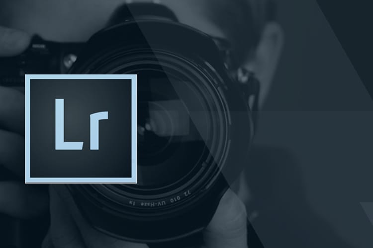 Adobe Lightroom Printing Banner