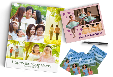 Gifts For Mom mobile
