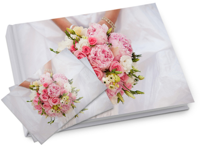 Print Photo Books Big or Small