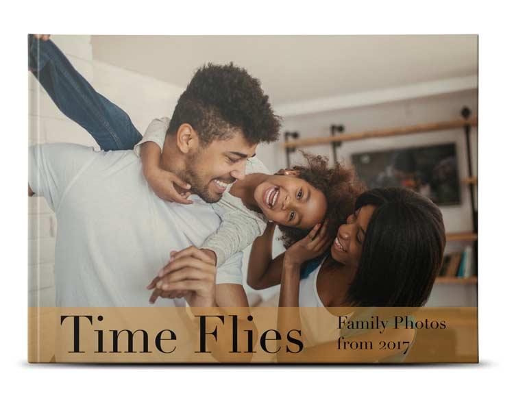 Photo Book Printing Color Book Printing And Calendar