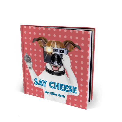 Kids Publishing