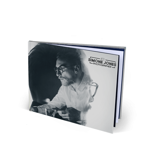 Art & Photography