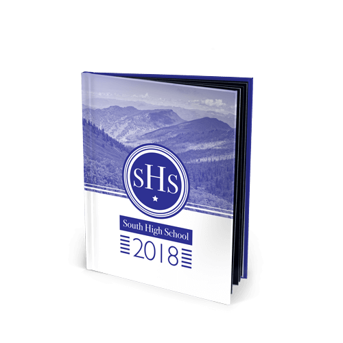 Yearbooks & Teams