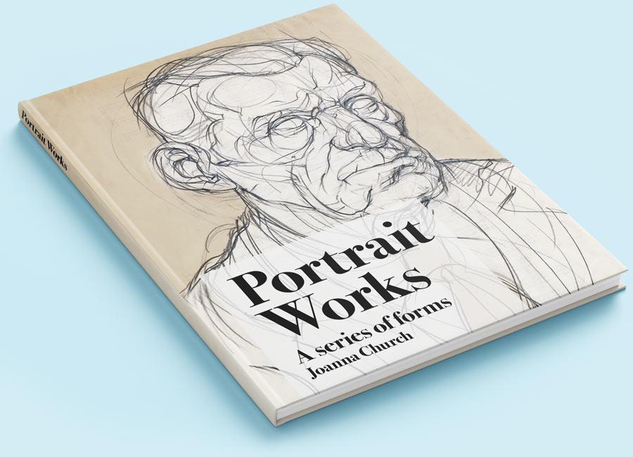 Portfolio Printing - PrestoPhoto