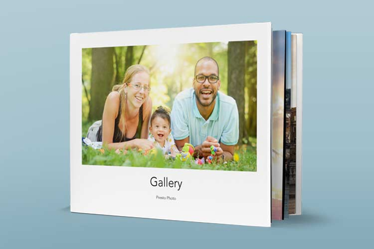 Apple's Photo Book Printing is Over