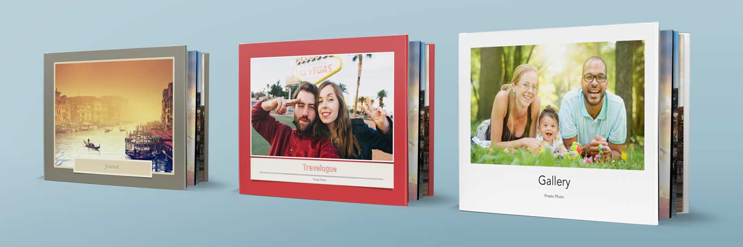 Apple's Photo Book Printing Ending