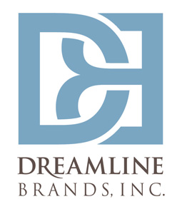 Dreamline Brands Logo