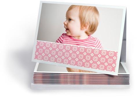 Create photo books custom photo canvas wall decor photo greeting 5x7 folded greeting card m4hsunfo