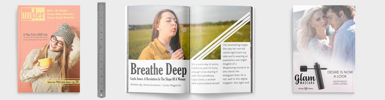 8 3x11 7 photo book prestophoto