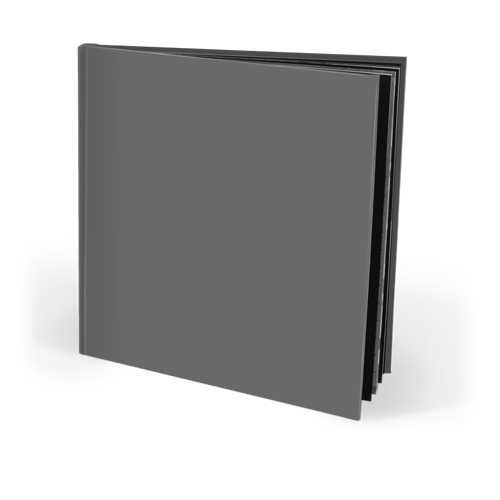 Hinged Layflat Photo Books