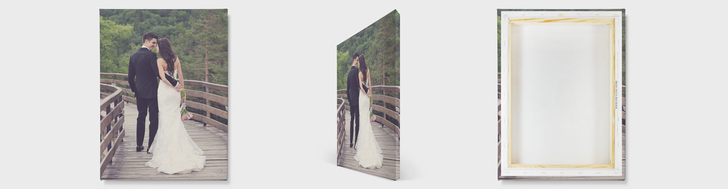 30x40 canvas prints prestophoto